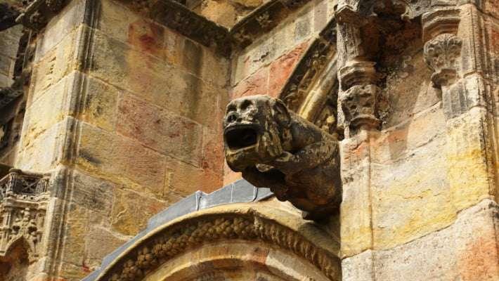 excursion-a-la-capilla-de-rosslyn-y-muro-de-adriano-3