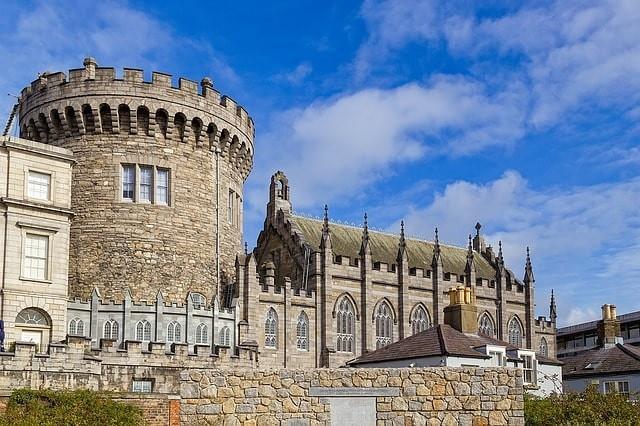 prague-castle-tour-with-tickets-8