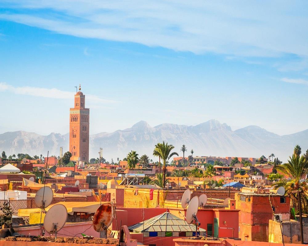 Tour-privado-de-medio-dia-por-Marrakech-Medina-1