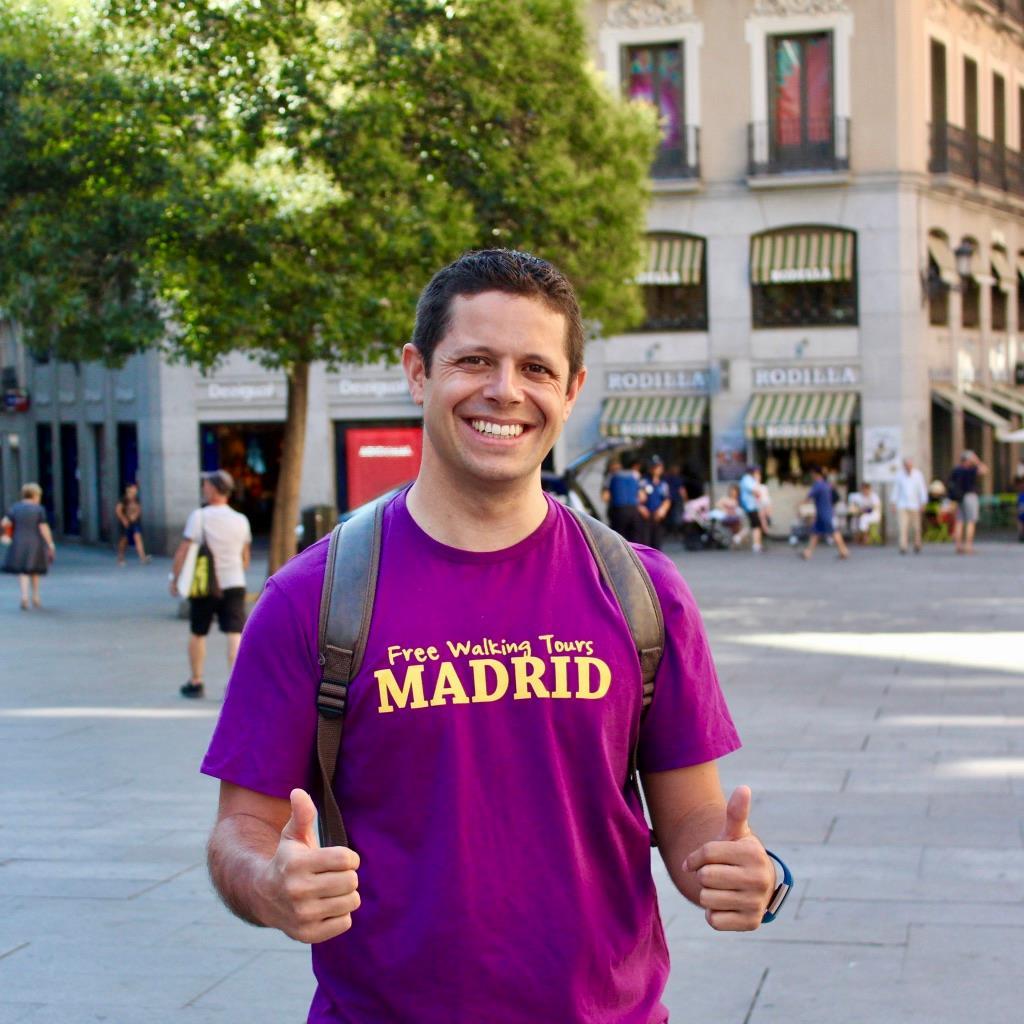 Old-Town-Madrid-Free-Walking-Tour-5