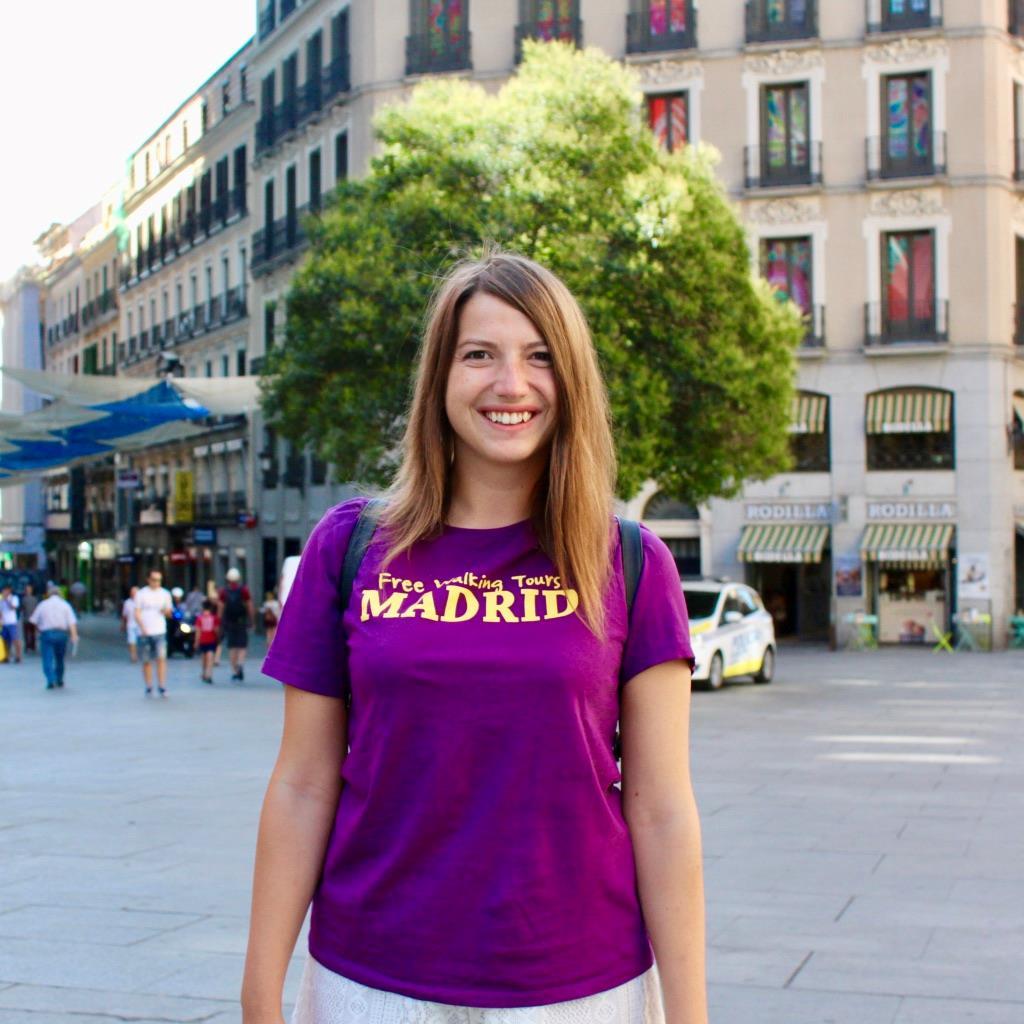 Old-Town-Madrid-Free-Walking-Tour-4