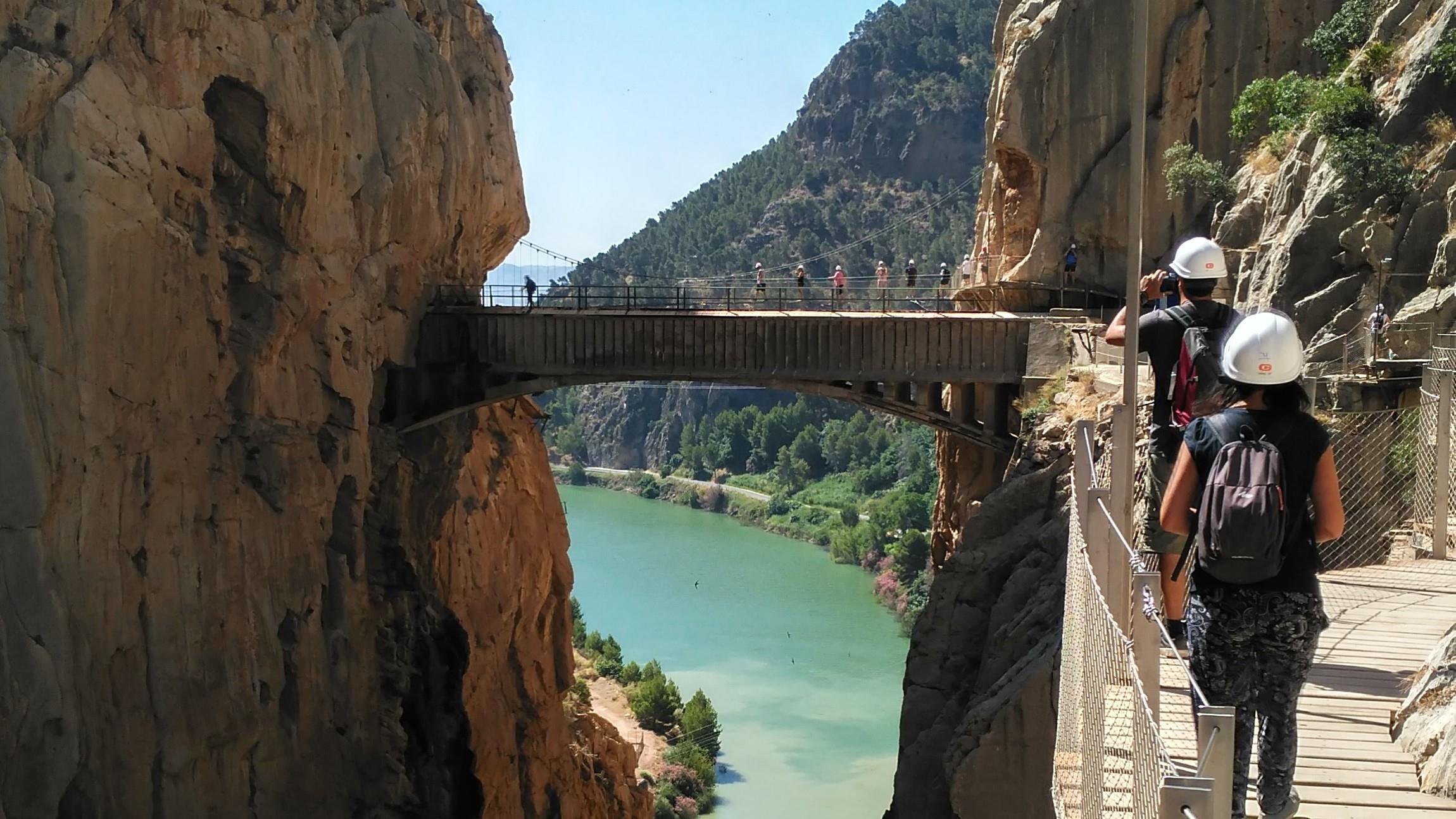 Caminito-del-Rey-guided-visit-2