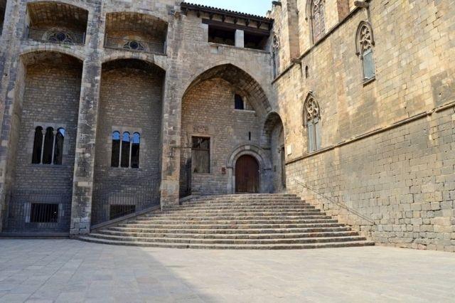 plaza-del-rey-bcn.jpg