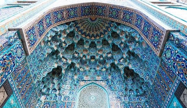 mosque-.jpg