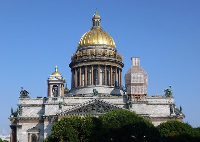 st-isaacs-cathedral.jpg