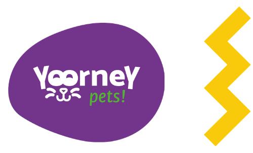 yoorney pets logo.png