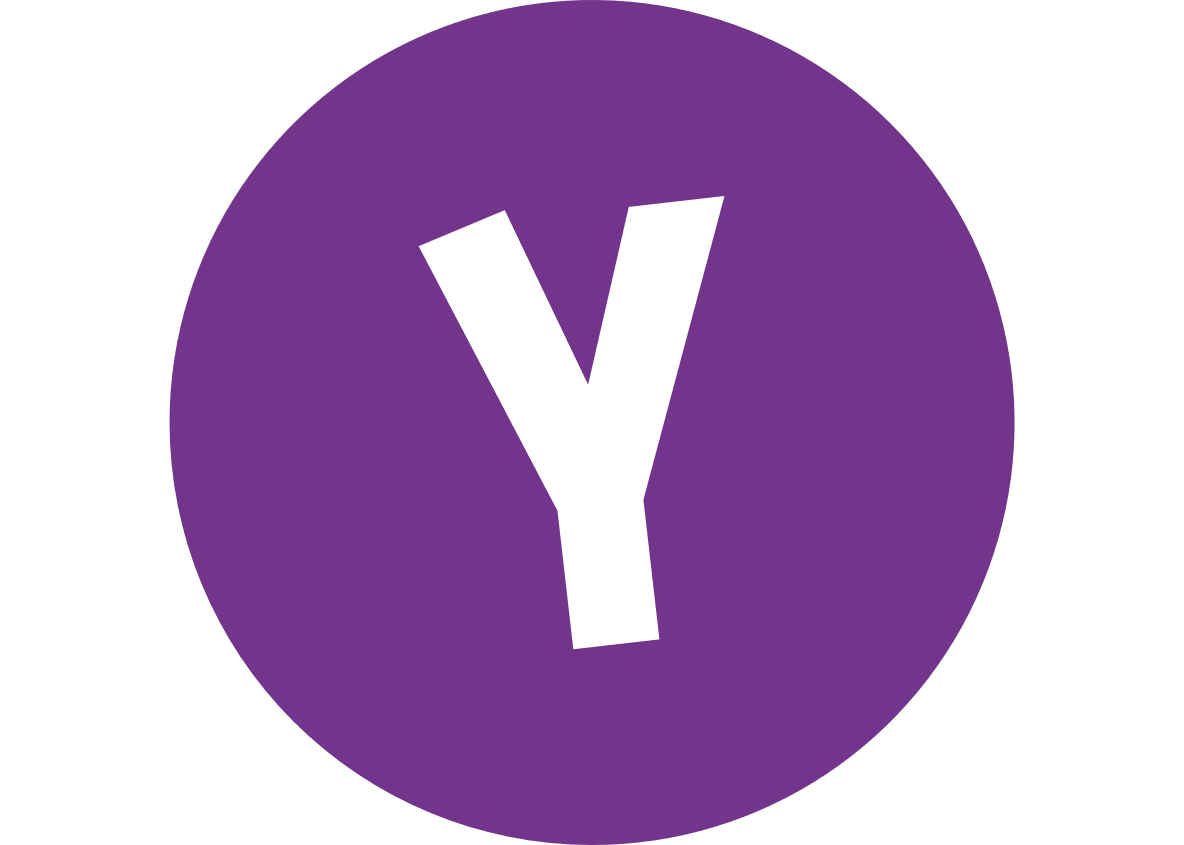 isotipo-yoorney-morado-letras-blancas copia 2.png