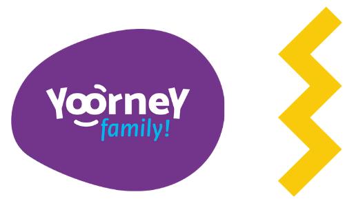 yoorney family logo.png