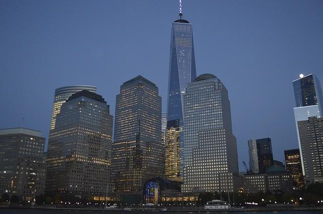 excursion-a-washington-desde-nueva-york-11