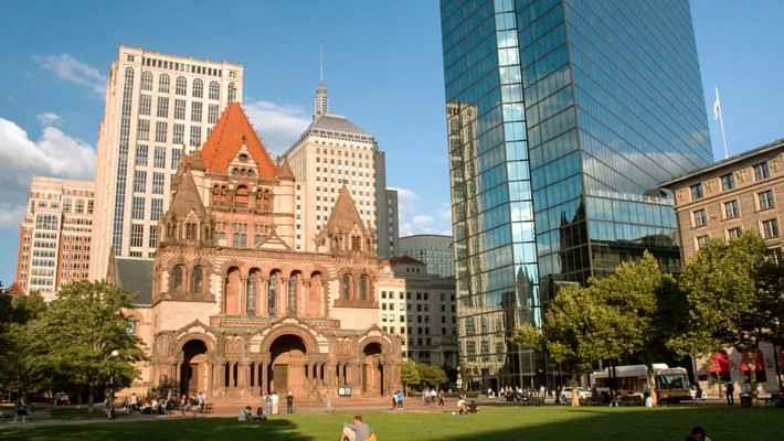 boston-day-trip-from-new-york-city-3