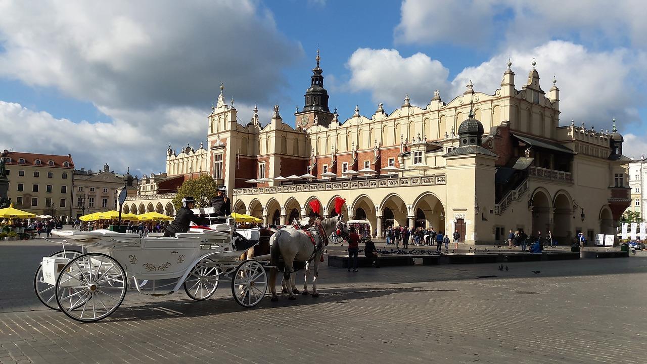Old-Town-Krakow-Private-Tour-3
