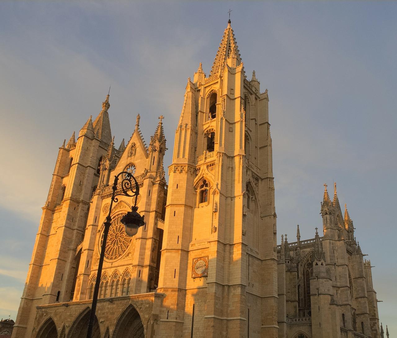 Free-Tour-centro-historico-de-Leon-1
