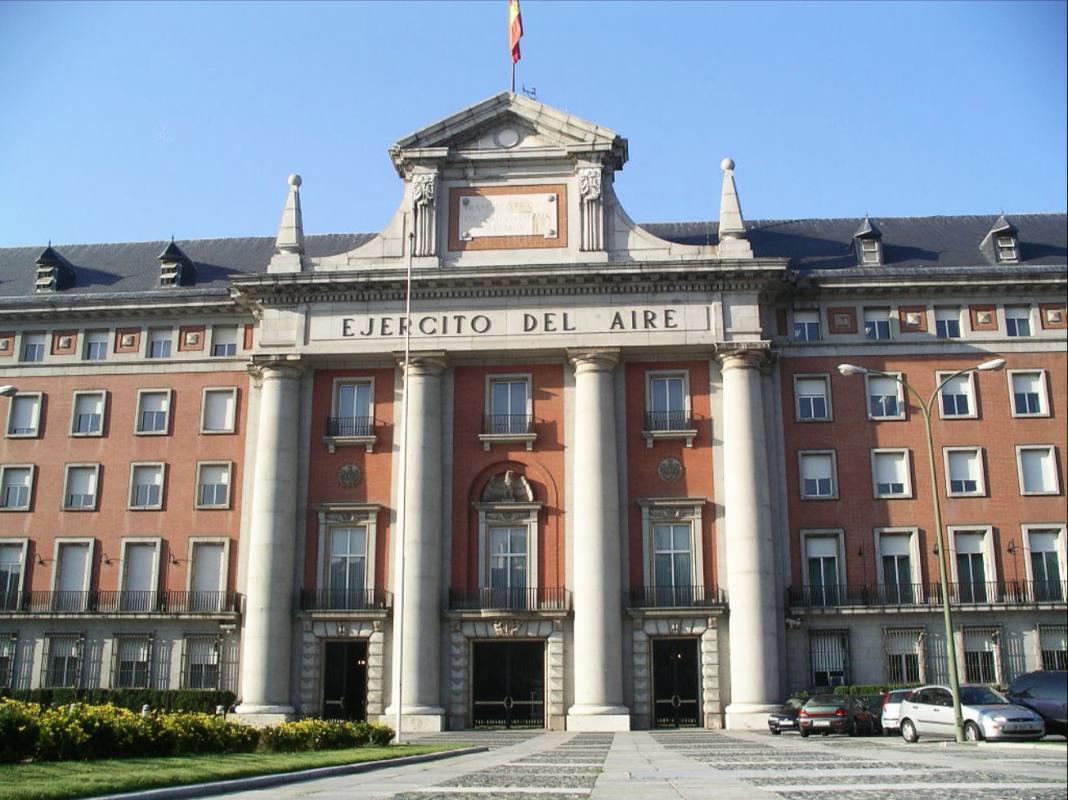 Free-tour-de-la-Guerra-Civil-en-Madrid-1