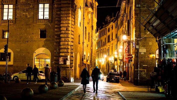 florence-ghost-tour-1
