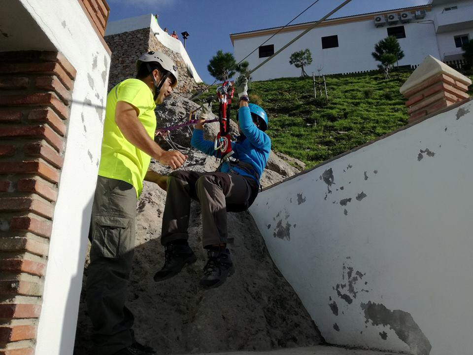 Spanish-Longest-Zipline-436m-in-Comares-5