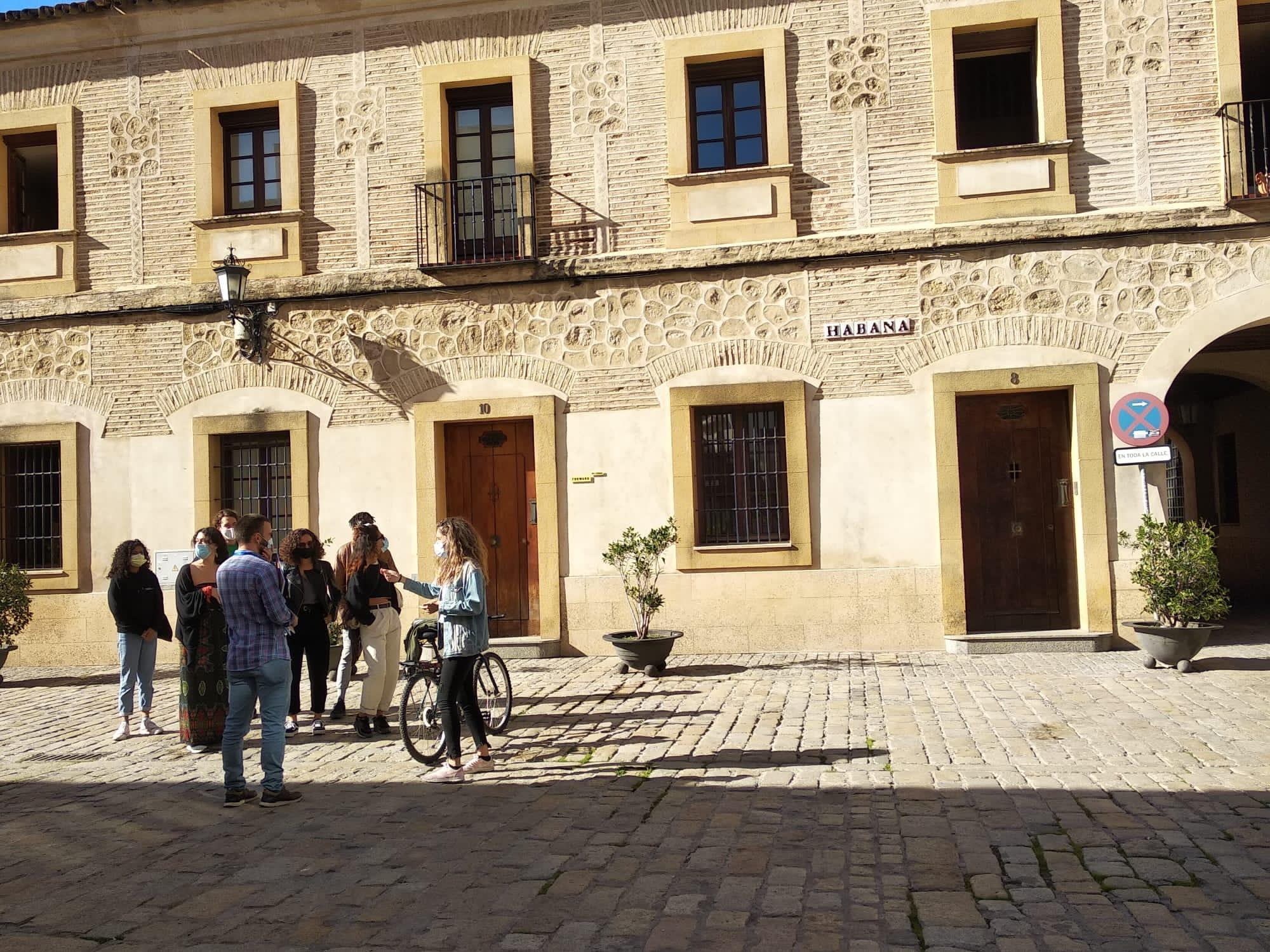 Tour-the-Golden-Age-of-Seville-2