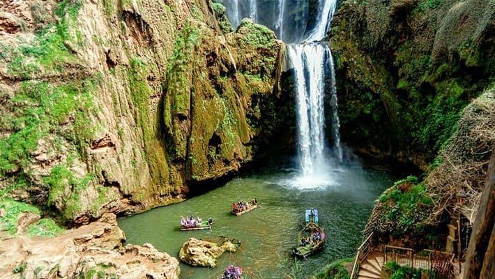 ouzoud-waterfalls-day-trip-4
