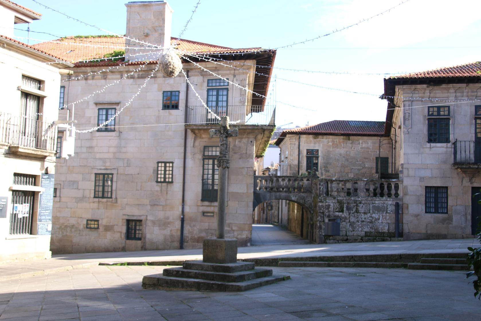 Free-Tour-Historic-Centre-Pontevedra-4
