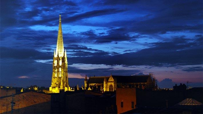 bordeaux-ghost-free-walking-tour-4