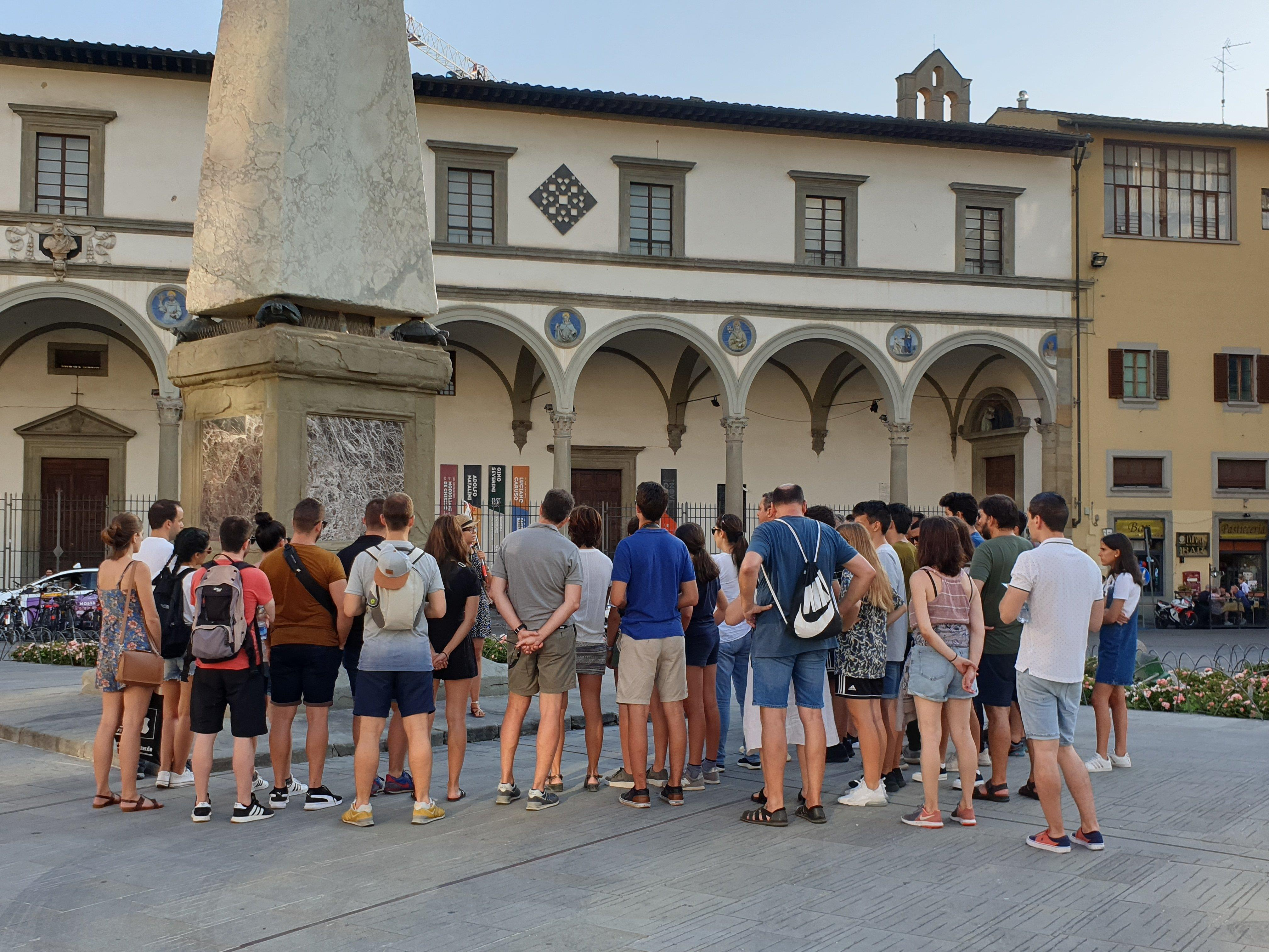 free-walking-tour-another-florence-2