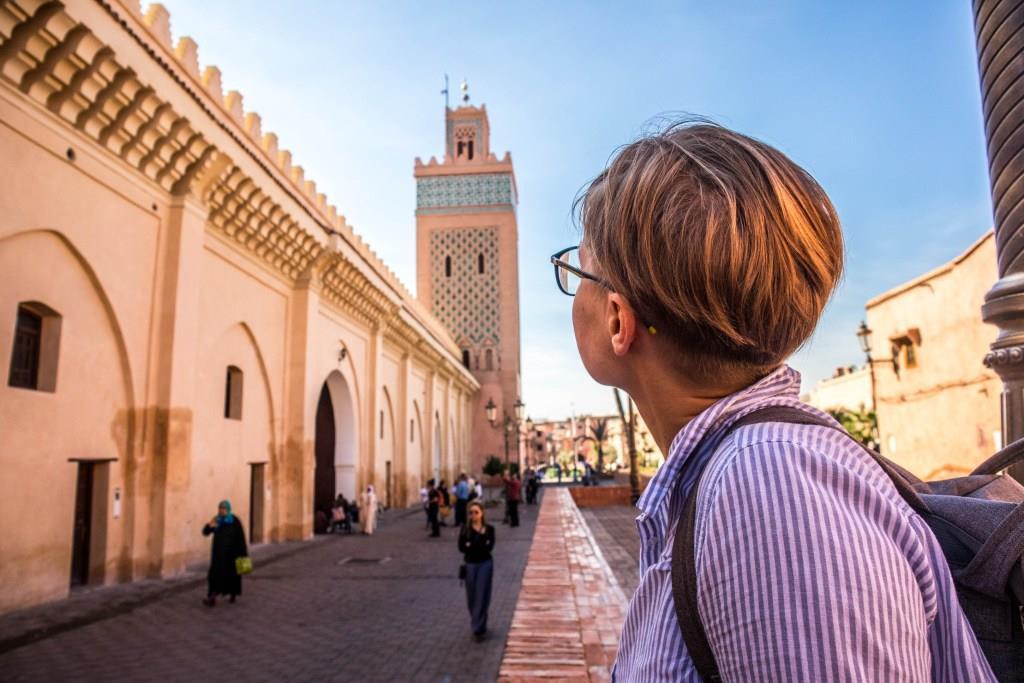 Tour-privado-de-medio-dia-por-Marrakech-Medina-2