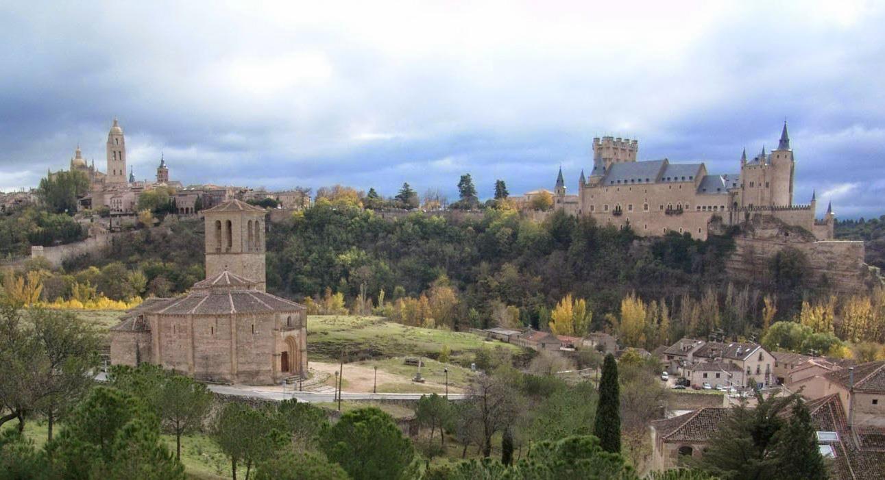 Segovia-en-un-dia-con-entradas-7