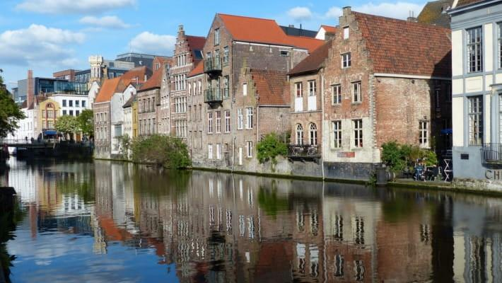 Ghent-Private-Tour-6