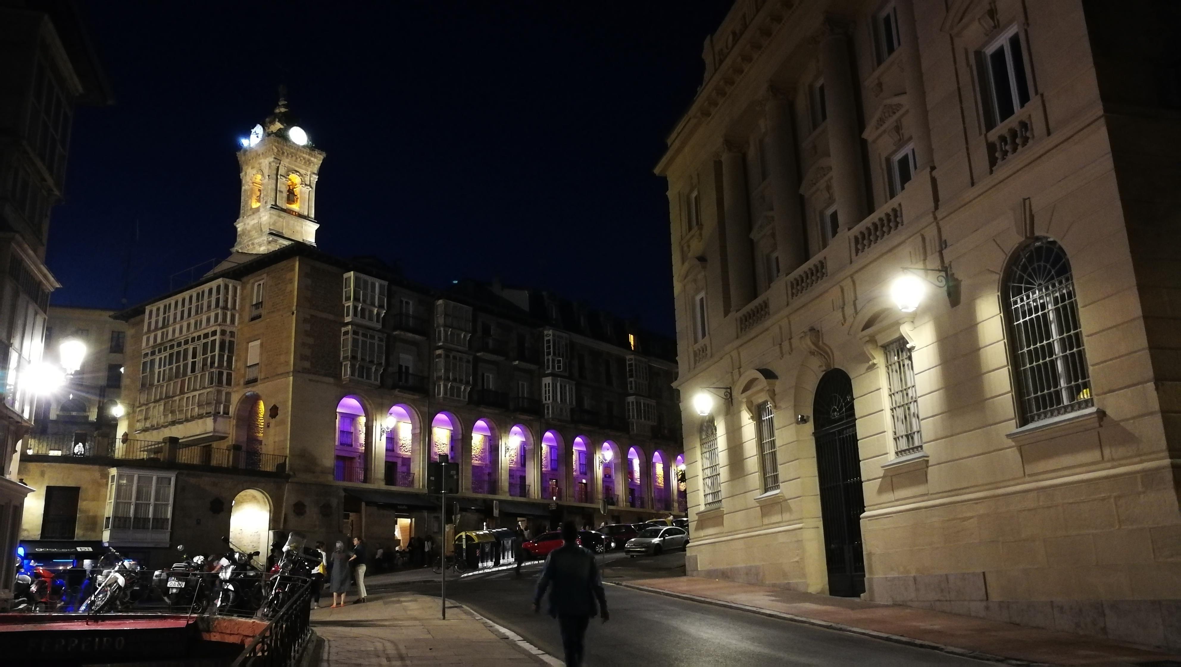Vitoria-Ghost-Free-Walking-Tour-1