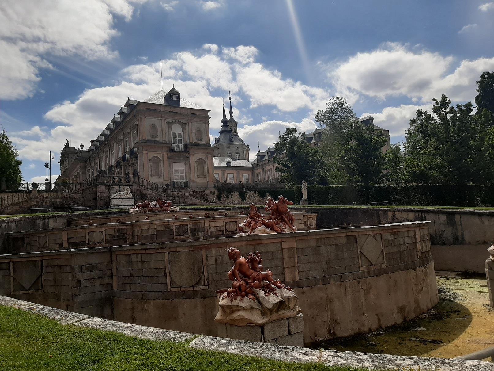 Royal-Palace:-La-Granja-and-Riofrio-Guided-Visit-4