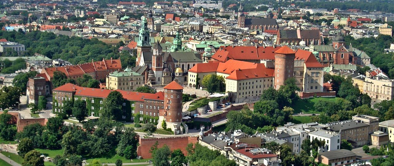 Old-Town-Krakow-Private-Tour-2