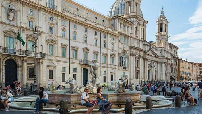 free-tour-gueto-judio-roma-1