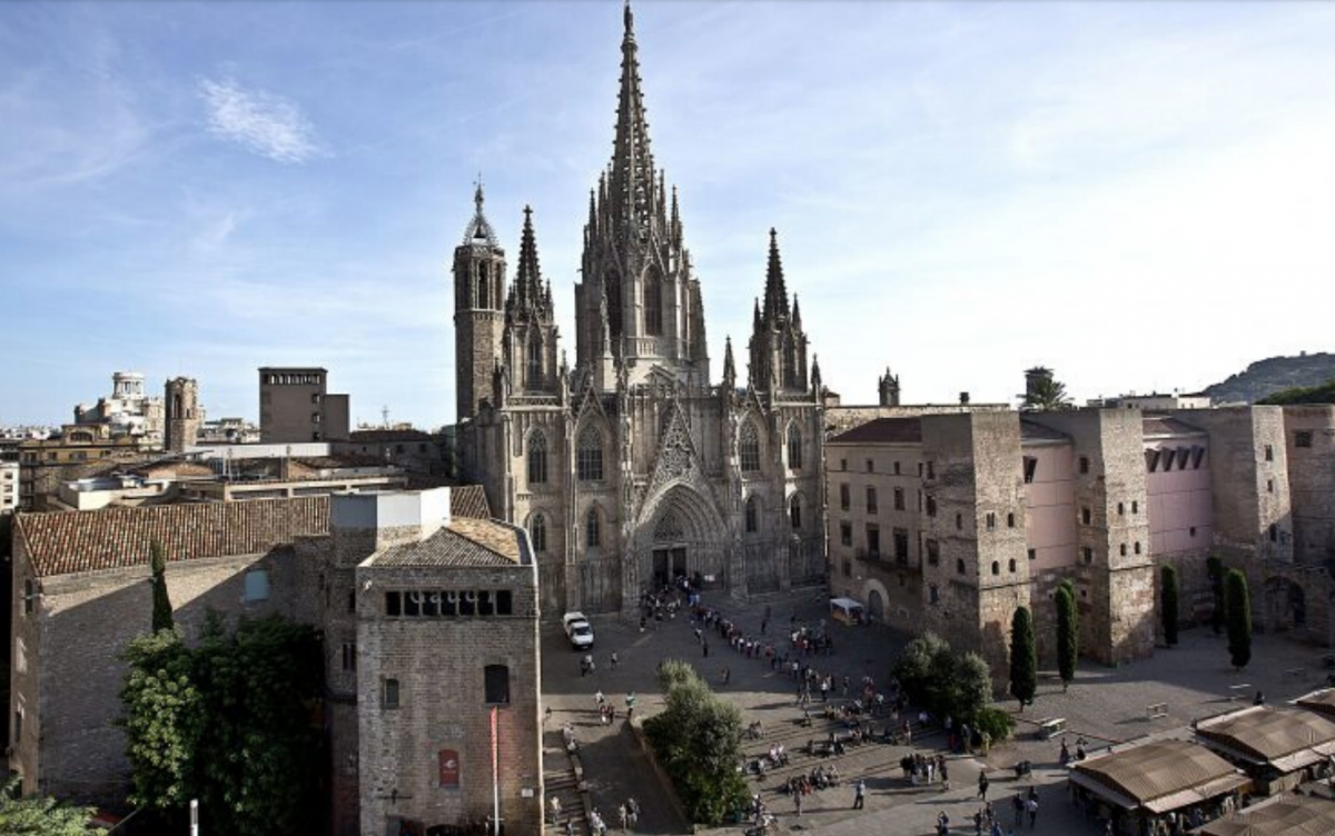 Rebel-Barcelona-Free-Walking-Tour-4