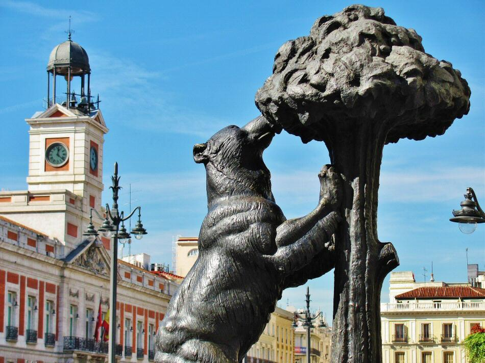Old-Town-Madrid-Free-Walking-Tour-2