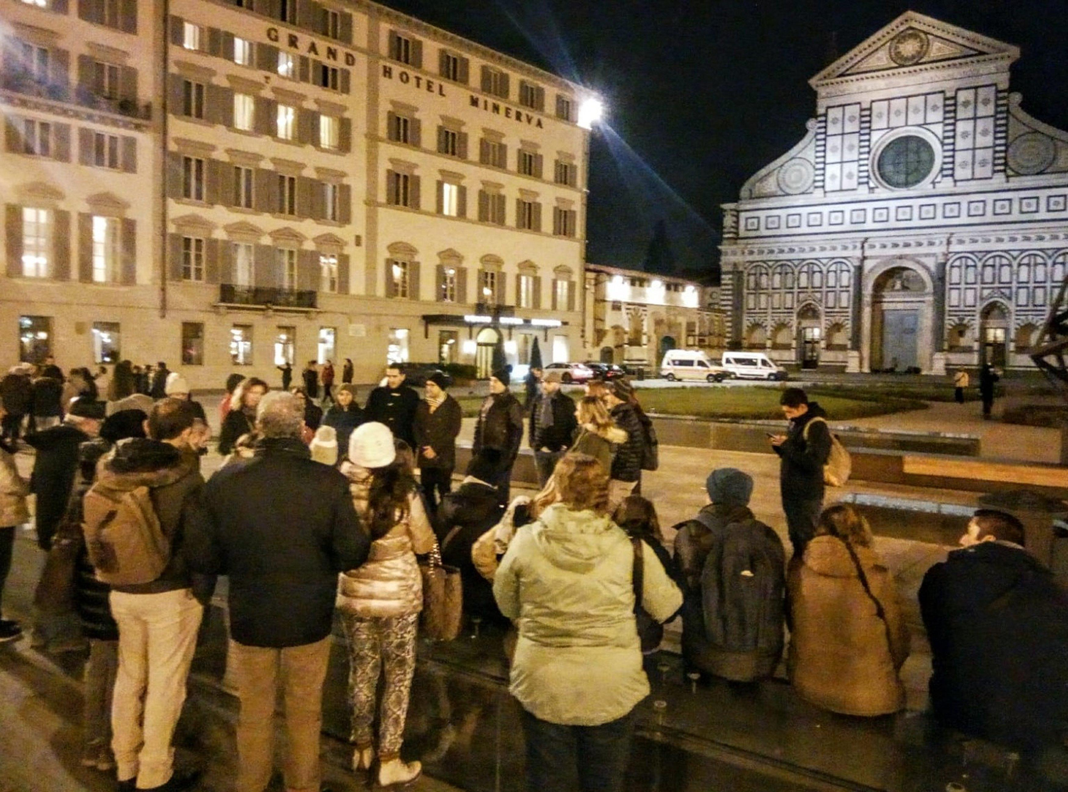 free-walking-tour-another-florence-6