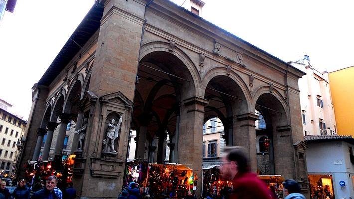 florence-ghost-tour-6