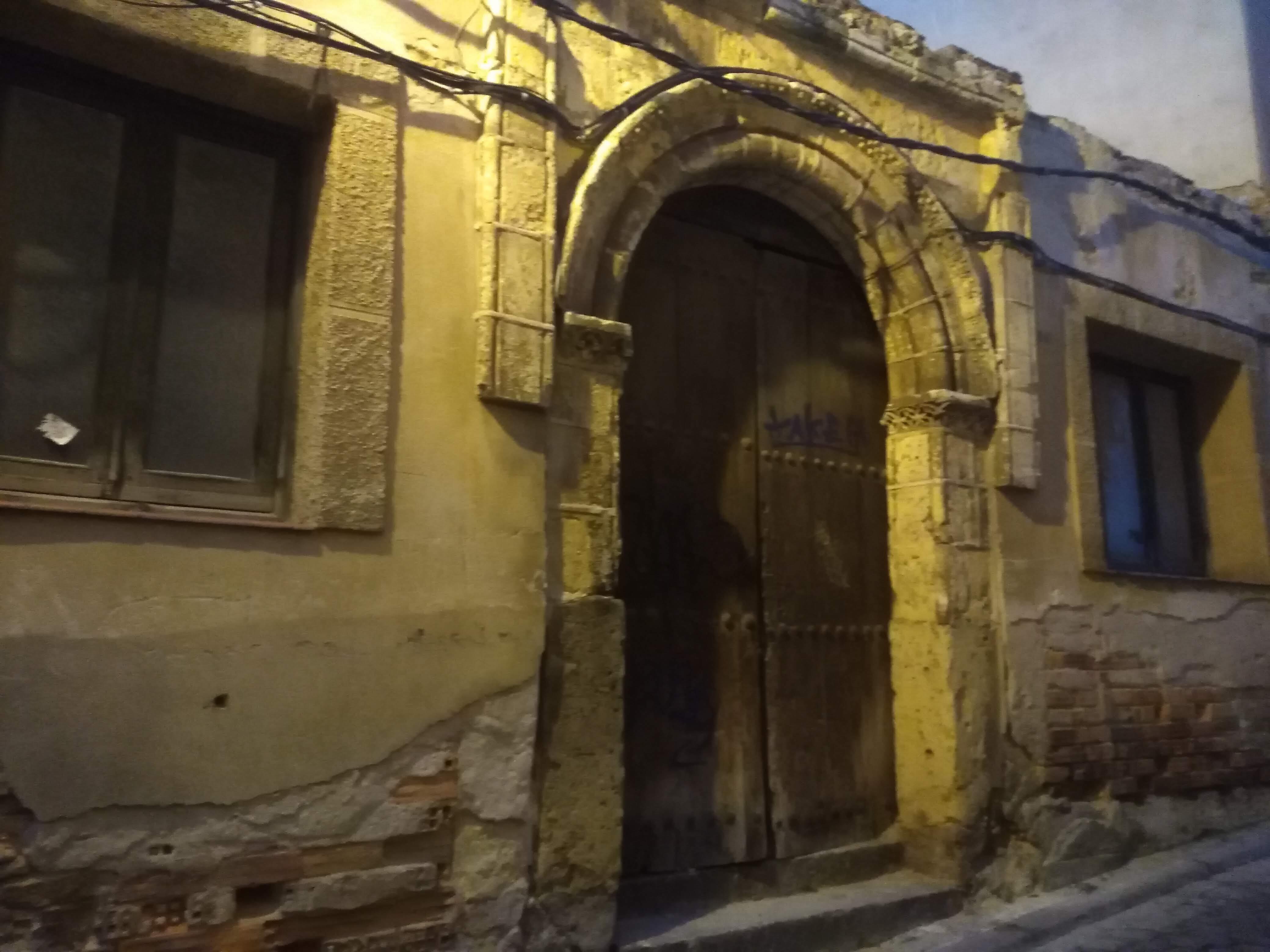 Segovia-en-un-dia-con-entradas-5