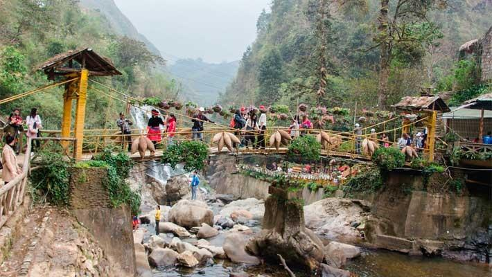 excursion-5-dias-norte-vietnam-4