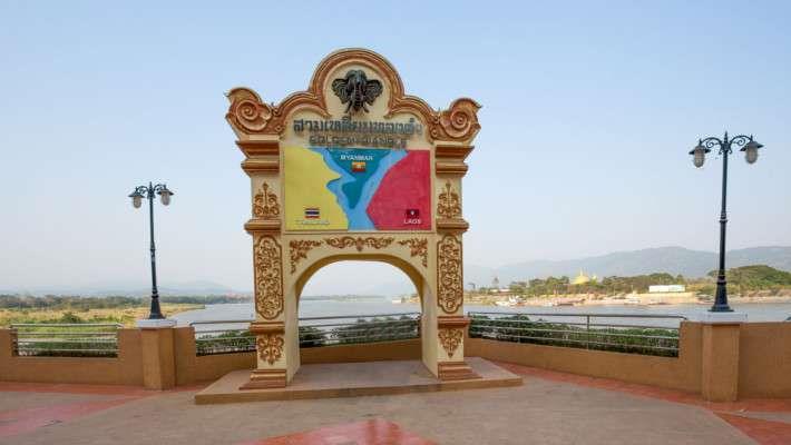 excursion-a-chiang-rai-y-triangulo-del-oro-2