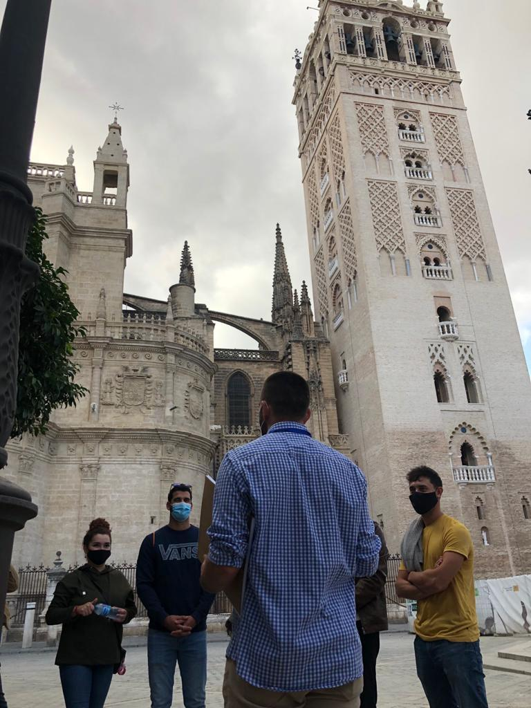 Tour-the-Golden-Age-of-Seville-1