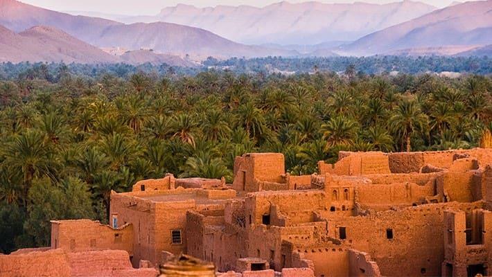 days-trip-to-merzouga-desert-from-marrakech-1