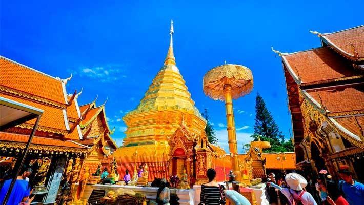 ruins-of-ayutthaya-guided-tour-6