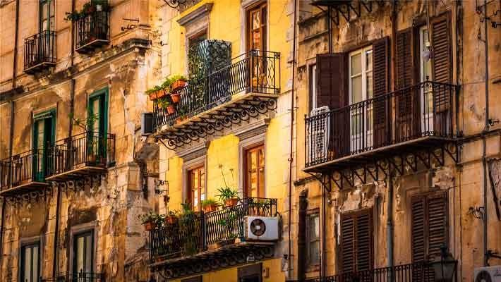 palermo-free-walking-tour-5