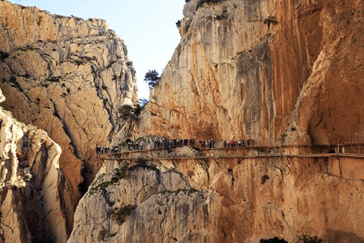 Caminito-del-Rey-guided-visit-4