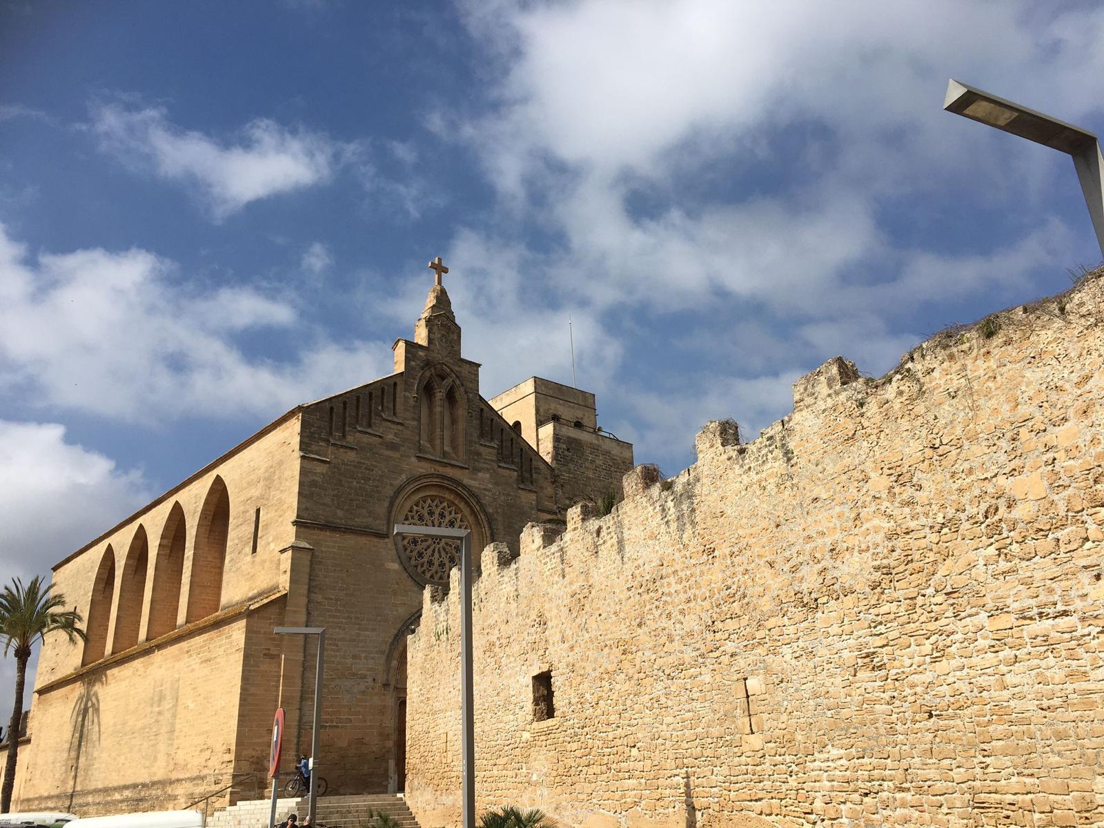 Alcudia-Free-Walking-Tour-13