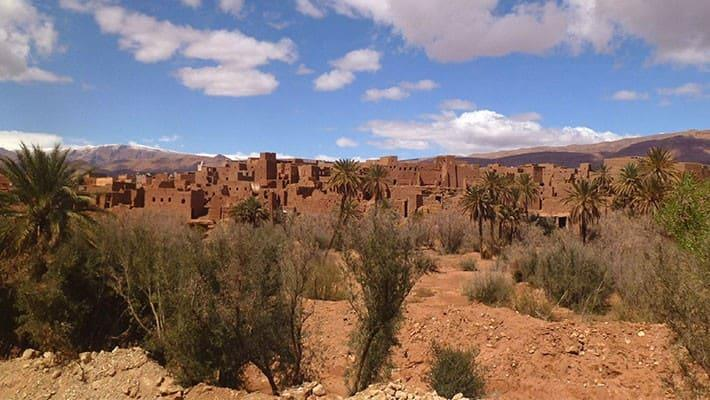 excursion-al-desierto-de-merzouga-desde-marrakech-5