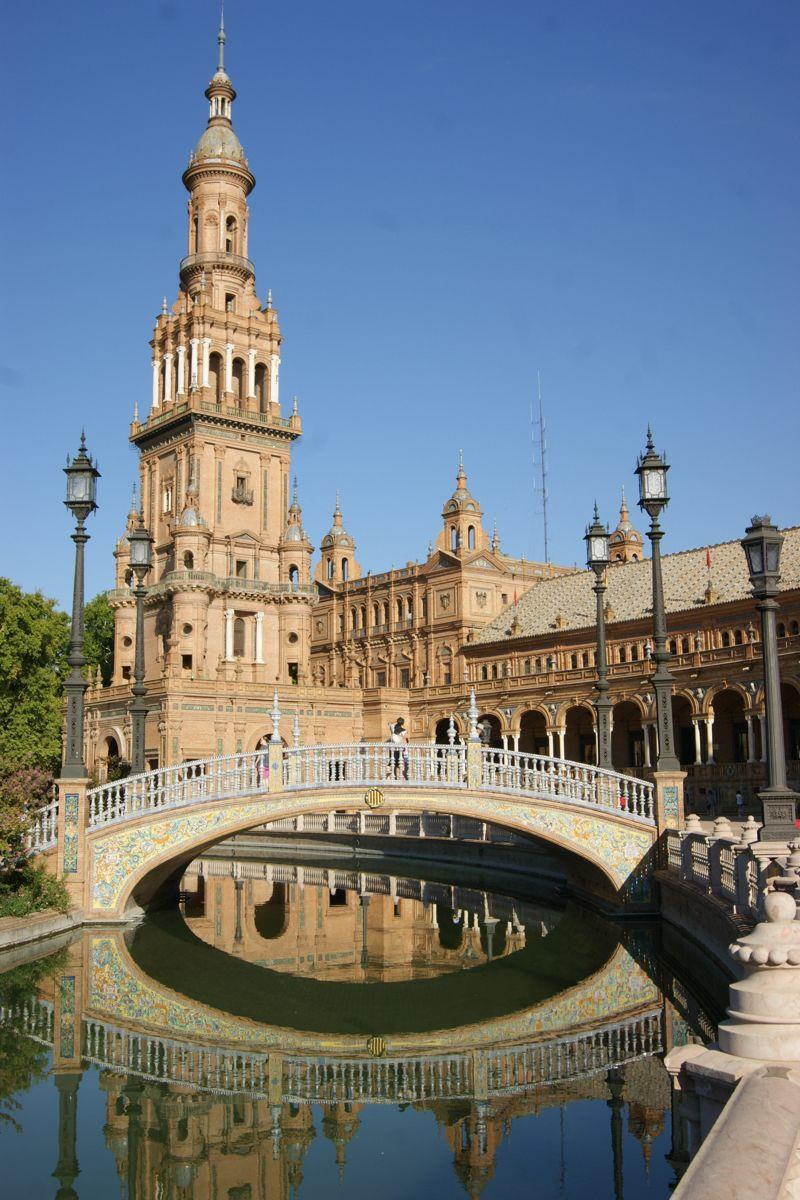 Essential-Seville-bike-&-segway-Tour-2