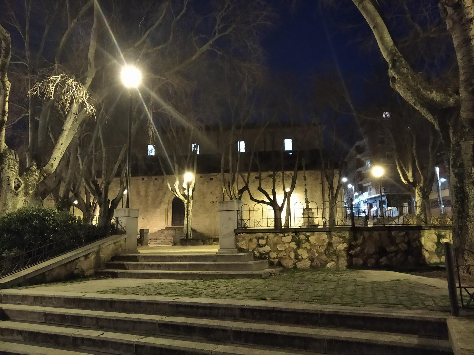 Noche-tematica-en-Segovia:-La-Revuelta-Comunera-3