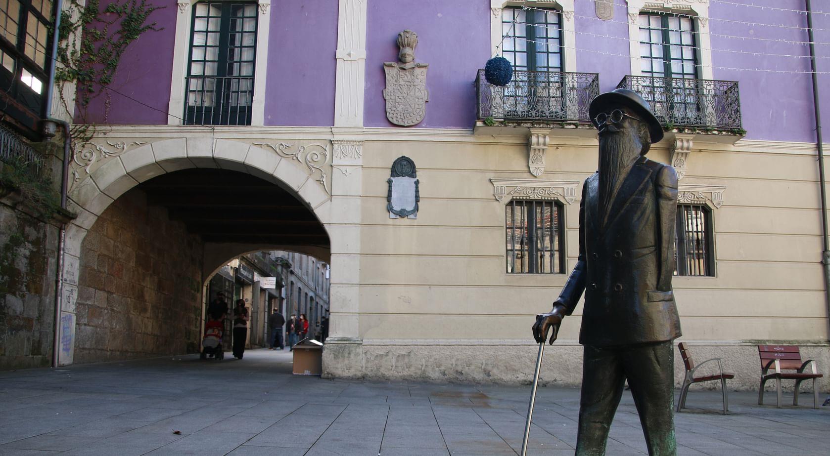 Free-Tour-Historic-Centre-Pontevedra-1