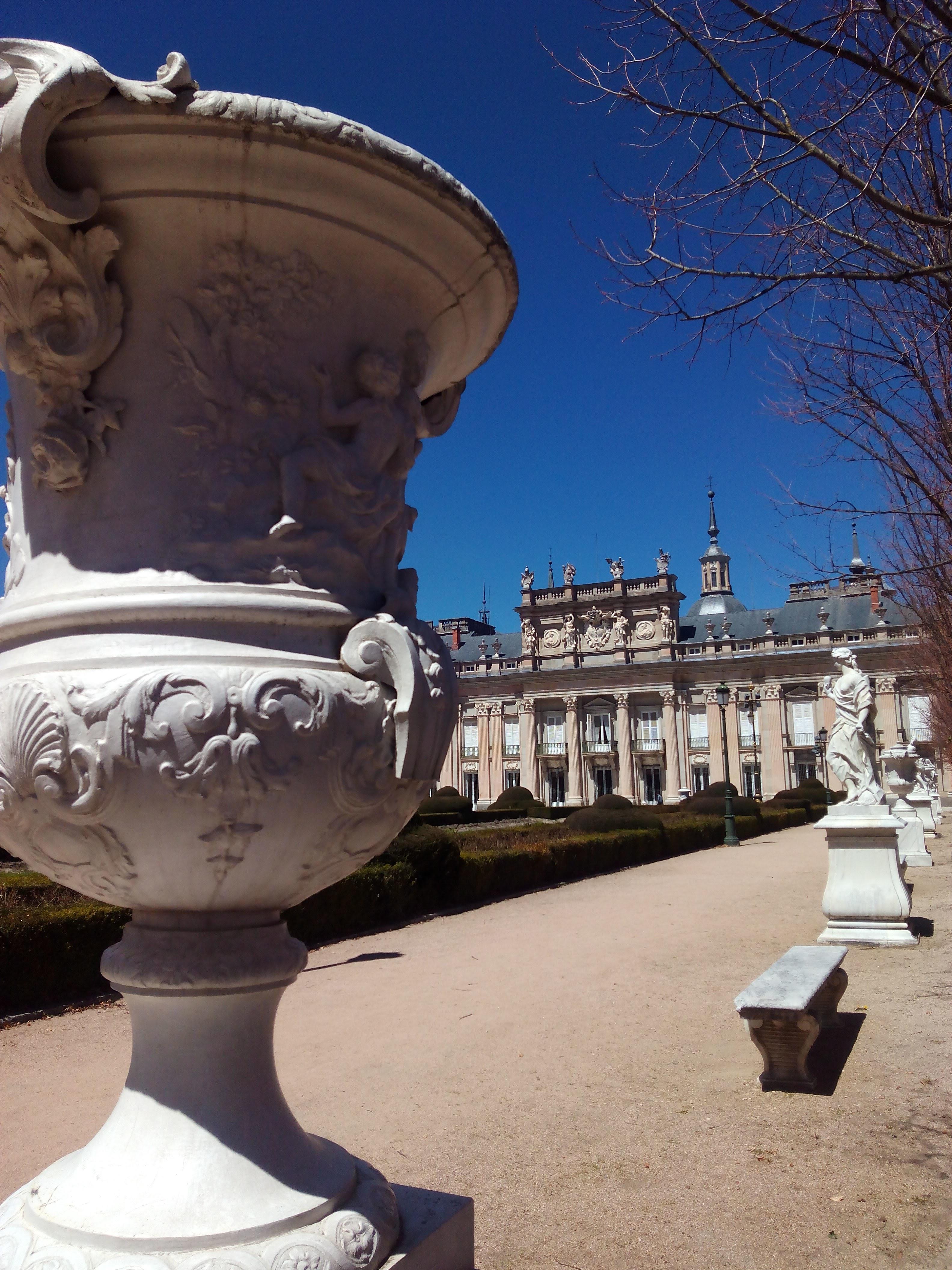 Royal-Palace:-La-Granja-and-Riofrio-Guided-Visit-1