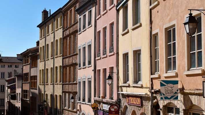 free-tour-barrio-croix-rousse-lyon-1